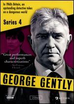 George Gently: Series 04