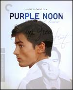 Purple Noon [Criterion Collection] [Blu-ray] - Ren� Cl�ment