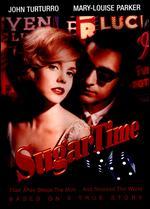 Sugartime - John Smith