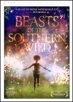 Beasts of the Southern Wild - Benh Zeitlin