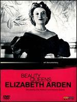 The Beauty Queens, Vol. 2: Elizabeth Arden