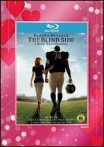 The Blind Side [Blu-ray] [French]