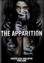The Apparition [Bilingual]