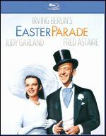 Easter Parade [Blu-ray]