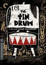 The Tin Drum (the Criterion Collection)