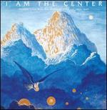 I Am the Center: Private Issue New Age Music in America, 1950-1990