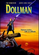 Dollman - Albert Pyun