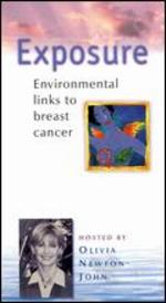 Exposure: Environmental Links to Breast Cancer