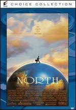 North Original Motion Picture Soundtrack