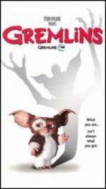 Gremlins [Dvd] [1984]