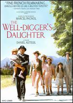 Well Digger's Daughter