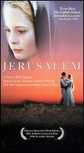 Jerusalem - Bille August