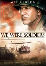 We Were Soldiers - Randall Wallace