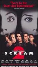 Scream 2 [Dvd] [1998]