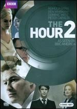The Hour: Season Two [2 Discs]
