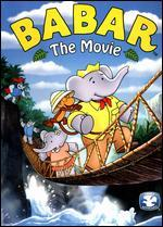 Babar-the Movie
