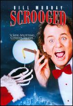 Scrooged - Richard Donner