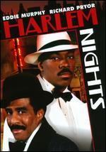 Harlem Nights - Eddie Murphy
