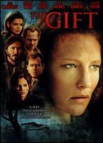 The Gift - Sam Raimi