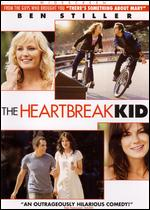 The Heartbreak Kid - Bobby Farrelly; Peter Farrelly