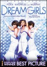 Dreamgirls - Bill Condon