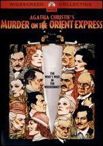 Murder on the Orient Express [Circuit City Exclusive] [Checkpoint]