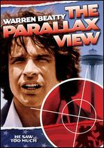 Parallax View, the