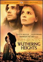 Emily Bronte's Wuthering Heights - Peter Kosminsky