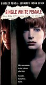 Single White Female [Dvd]