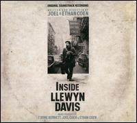 Inside Llewyn Davis [Original Motion Picture Soundtrack] - Original Soundtrack