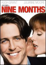Nine Months - Chris Columbus