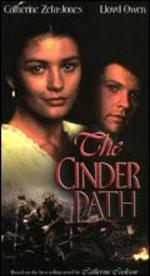 Catherine Cookson's The Cinder Path