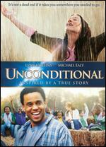 Unconditional - Brent McCorkle