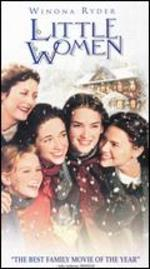 Little Women (Clamshell Case)