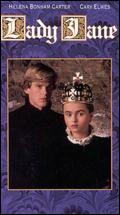 Lady Jane - Trevor Nunn