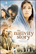 The Nativity Story [French]