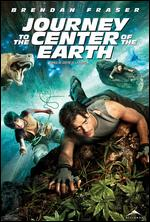 Journey to the Center of the Earth - Eric Brevig