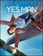 Yes Man [WS] [Special Edition] [2 Discs]