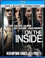 On the Inside [Blu-ray]