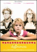Irreconcilable Differences [Vhs]