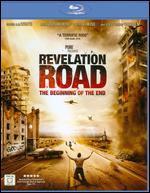 Revelation Road [Blu-Ray]