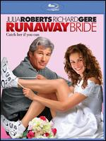 Runaway Bride [Blu-ray] - Garry Marshall