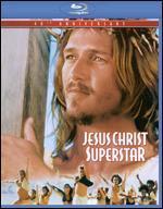 Jesus Christ Superstar-40th Anniversary
