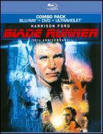 Blade Runner (30th Anniversary Blu-Ray/Dvd Combo + Ultraviolet)