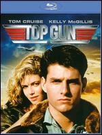 Top Gun [Blu-ray] - Tony Scott