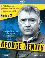 George Gently: Series 02