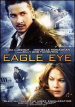 Eagle Eye - D.J. Caruso