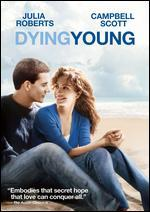 Dying Young: Original Soundtrack