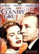 Country Girl, the (1954)