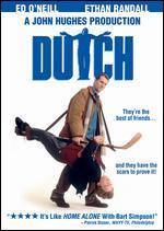 Dutch (Abe)